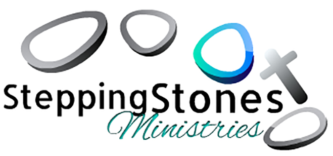 Stepping Stones Ministries, Inc.